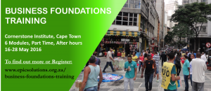 Foundations FB Flyer