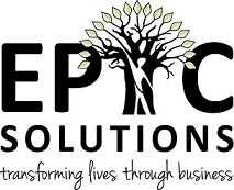 Epic Solutions
